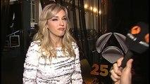 Anna Simón   Antena 3 tiene programas míticos que no se olvidarán jamás  - Fiesta 25 años