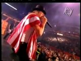 Janet Jackson & Justin Timberlake Superbowl 2004