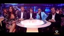 Los recuerdos de Pepe Navarro en Antena 3   Gala 25 años de Antena 3