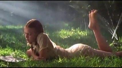 Lolita (1997) (Castellano)