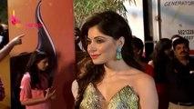 Filmfare Awards Awards 2015 - Full Show | Shahrukh Khan | Salman Khan