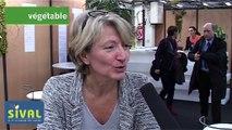 Sophie SARAMITO - Vice présidente Conseil Général des Pays de la Loire, délégué au tourisme