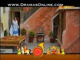 Garr Maan Reh Jaye Episode 25
