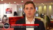 """Après sa défaite dans le Doubs, l'UMP va-t-elle privilégier le front républicain ou le """"ni-ni"""" ?"""