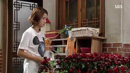 就要相愛 第44集 Only Love Ep44