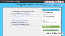 Counter-Strike 2D Key Gen - counter strike 2d cheats (2015)