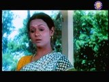 Gori Tera Gaon Bada Pyara - Chitchor - Amol Palekar, Zarina Wahab - Old Hindi Songs