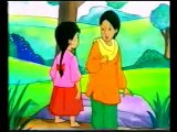 Meena Kay Saath - Count your Chickens (Hindi Translation) - PART 1 (6), Child Cartoon, Childs World, Kids corner Cartoon hi Cartoon, By Shahjee