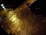 2012 05 22 - Apocalypse night ST MAX