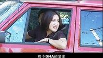 《重案六组第1部》06主演:李成儒 王茜 张潮 董勇