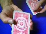 Magic Tricks 2014 Memorize a Deck Card Tricks For Beginners   YouTube