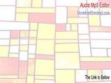AUDIO 7.9.1 MP3 BAIXAR SERIAL PRO EDITOR