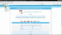 Survey Bypass Software 2015 Premium Method Remove Surveys Free Survey Remover Tool___