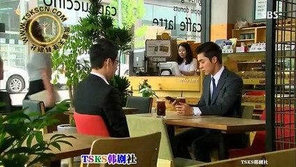 就要相愛 第48集 Only Love Ep48