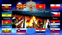 Николай Емелин - Где вы мои братья HD 7523-2015