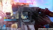 TF Belial - HR - GamePlay - Sniper