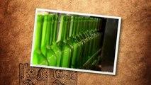 Municipio de Reyes! en el Destino Turístico Verde!