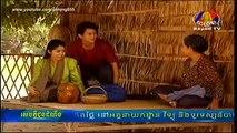 Khmer movie comedy 2015,A Lev Ep 13 - អាឡេវ,Khmer Movie Ah Lev (English Subtitles) News Khmer movie 2015,King lie,Bayon TV  Khmer Movie.mp4