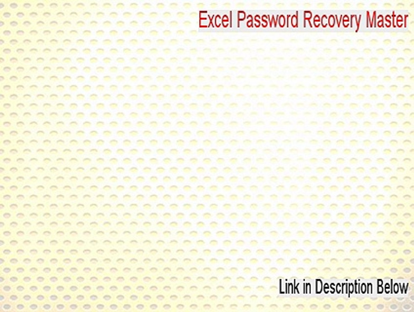 Iseepassword Serial Number