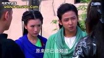 New Chines Drama 2015,,demi gods andsemi devils Ep 63,Best Chinese Drama 2015- Som Rek Neak Tean 8 Tes,Som Reik Neak 8 Tis