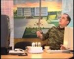 "staroetv.su / Армейский магазин (Первый канал, 08.01.2006) 12 лет ""Армейскому магазину"""