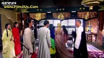 New Chines Drama 2015,,demi gods andsemi devils Ep 70,Best Chinese Drama 2015- Som Rek Neak Tean 8 Tes,Som Reik Neak 8 Tis