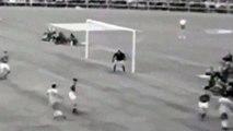 Garrincha ● Top Goals, Assists and Skills ● HD