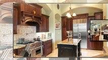Cabinet Restorer | Cabinet Cleaning | Cabinet Restorers (602) 842-5770