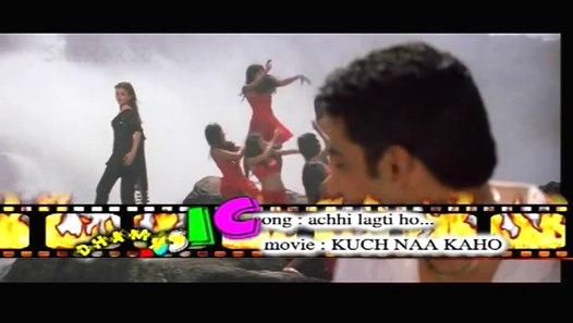 Kuch Na Kaho Video Song Download