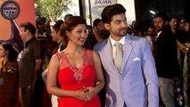 60th Britannia Filmfare Awards 2015 RED CARPET | Shahid Kapoor, Salman Khan, Deepika Padukone