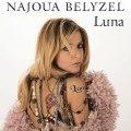 Najoua Belyzel - Luna (extrait)