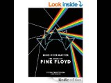 Mind Over Matter: The Images of Pink Floyd  Storm Thorgerson Peter Curzon PDF Download