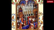 Visite interdite au château de Chenonceau, épisode 3 : la tribune royale de la Chapelle