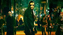 The Purge: Anarchy (2014) Full Movie ❊Streaming Online❊