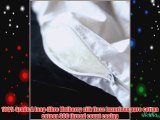 Jasmine Silk All Season Combination (9 Tog   4.5 Tog) 100% Mulberry Silk Filled Duvet Quilt