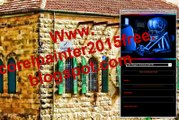 [NEW] Corel Painter 2015 - Serial key and crack - Updated 2015 Windows/Mac