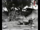 Gallipoli campaign - War of Honor - Turkish Millitary Footage