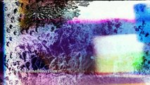 Animated Backgrounds, HD Stock Footage
