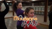 MAURIENNE MAG N°151