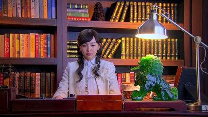 千金女賊 第13集 Lady and Liar Ep 13