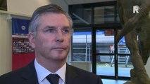 03-02-2015 Feyenoord kijkt terug op een rustige transferwindow