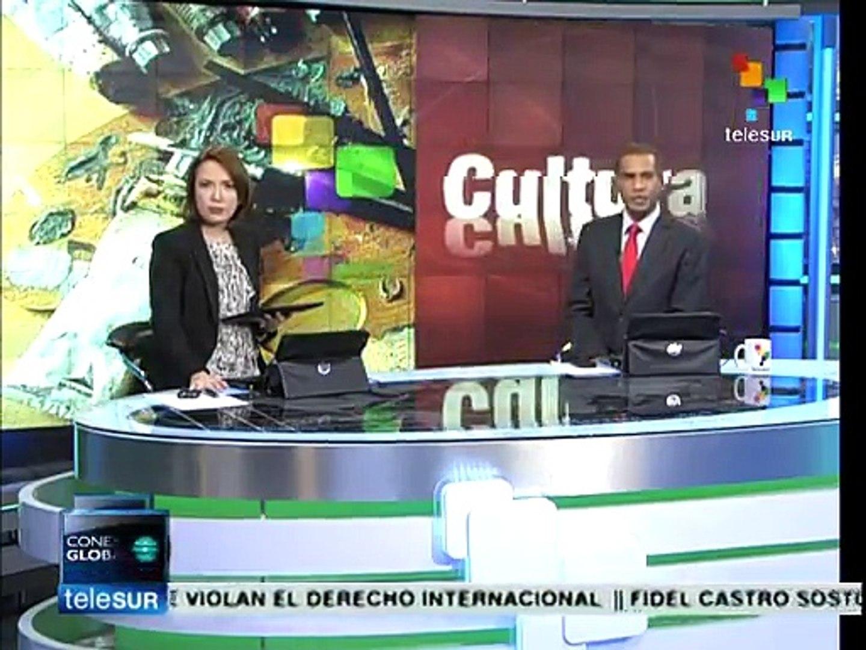 Colombia: Fernando Botero presenta en Medellín su