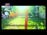 'Dil-e-Barbad' coming soon on ARY Digital - ARY Digital