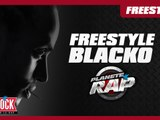 Freestyle de Blacko