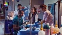 Acil Servis 1.Bölüm izle 3 Şubat 2015 | Dizi izle
