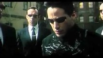 Bande-annonce : Matrix Reloaded - VF