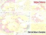 Netpas Distance Free Download (netpas distance latest version)