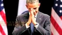 US-President 'Barack Obama' Quotes Shah Rukh Khan's Senorita Dialogue!  Dilwale Dulhania Le Jayenge