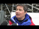 Ski alpin - ChM : Burtin, un entraîneur rassuré