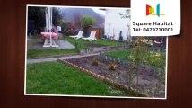 A vendre - Maison/villa - ST JEOIRE PRIEURE (73190) - 4 pièces - 85m²